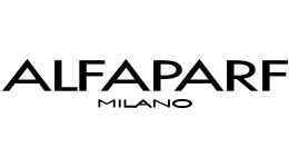 ALFAPARAF-Milano