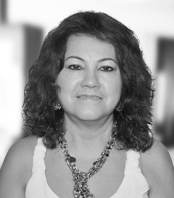 Luz Osorio
