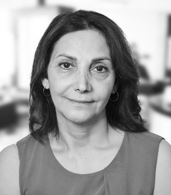 Sima Ghalandar