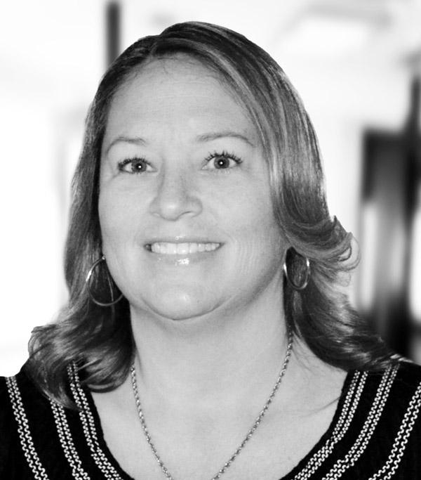 Michelle Prieto