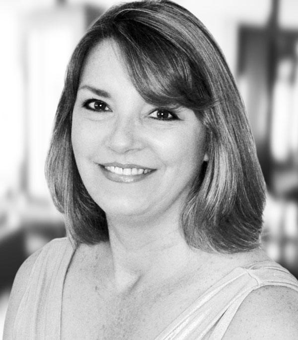 Karen Maresca