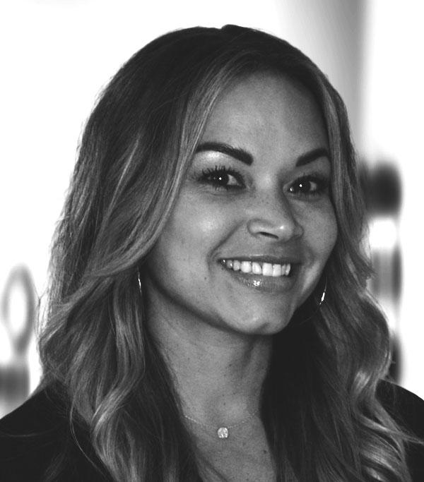 Tanya Anderson